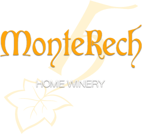 MonteRech