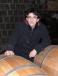 Gilberto-Orengo